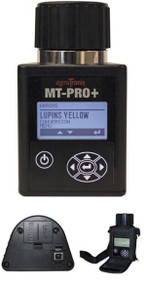 AgraTronix MT-Pro Plus Grain Tester | 05100