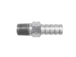 "Continental NH3 1/2"" Hose Barb 