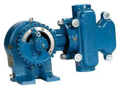 CDS-John Blue 34.2 Single PST Pump | NGP7055