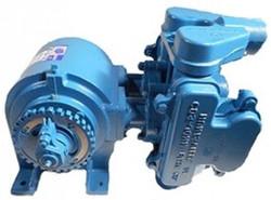 CDS-John Blue 68.4 Double PST Pump | NGP9055