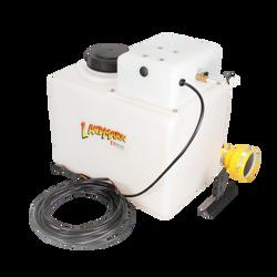 Smucker 16 Gallon Single-drop Foam Marker   LM16VL-SF (LM16VL-SF)