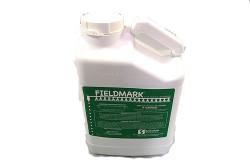 Field Mark 1 Gallon Foam Concentrate  | FOC001