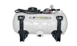 Workhorse 40 Gallon UTV Sprayer   UTV45BLHM