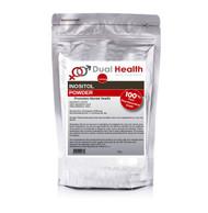Pure Inositol Powder