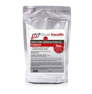 Pure Micronized Creatine Monohydrate Powder