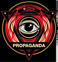 propaganda-logo-art1.png
