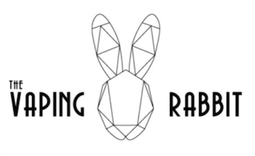 the-vaping-rabbit-sm.jpg