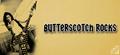 Diamond Vapor - Butterscotch Rocks