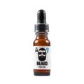 Beard Vape Co. - #64 Juice