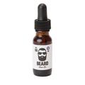 Beard Vape Co. - #88 Juice