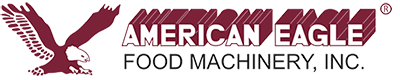 American Eagle Food Machinery