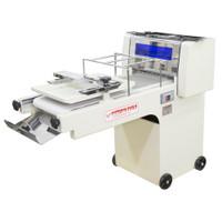 American Eagle Food Machinery Rapid Dough Moulder, Moulding Range: 30-280g, Moulding Width: 30cm, AE-DM32