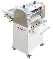 AE-DM31 Heavy Duty Two Level Type Dough Moulder
