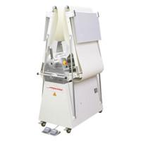 "AE-DS65 1HP Dough Sheeter Floor Type 25.5"" W x 98.5""L, 220V/1Ph"