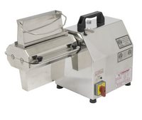 American Eagle Food Machinery Commercial Jerky Slicer Kit, Stainless Steel, AE-JS12