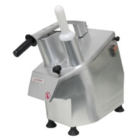 American Eagle Food Machinery 3/4HP Commercial Food Processor and Vegetable Cutter, AE-VC30