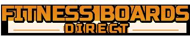 FitnessBoardsDirect