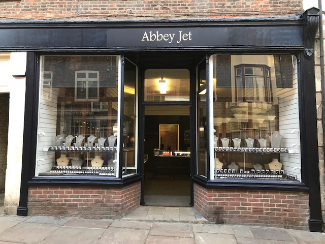 abbeyjetshop-front-of-shop.jpg