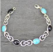 new-turq-bracelt-pic.png