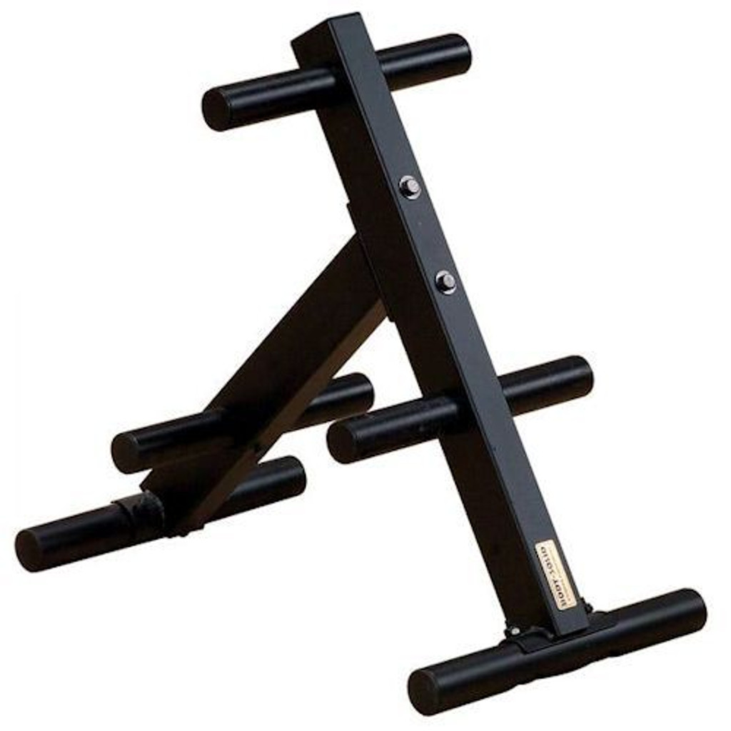 Body Solid OWT24 Weight Tree