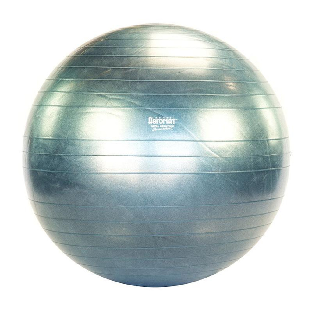 Aeromat 75 cm Exercise Stability Ball
