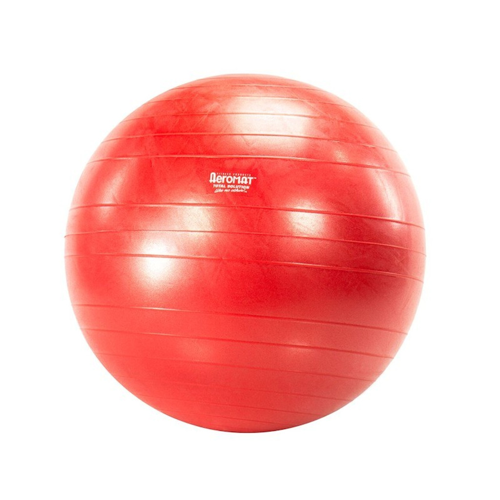 Aeromat 55 cm Balance Exercise Ball