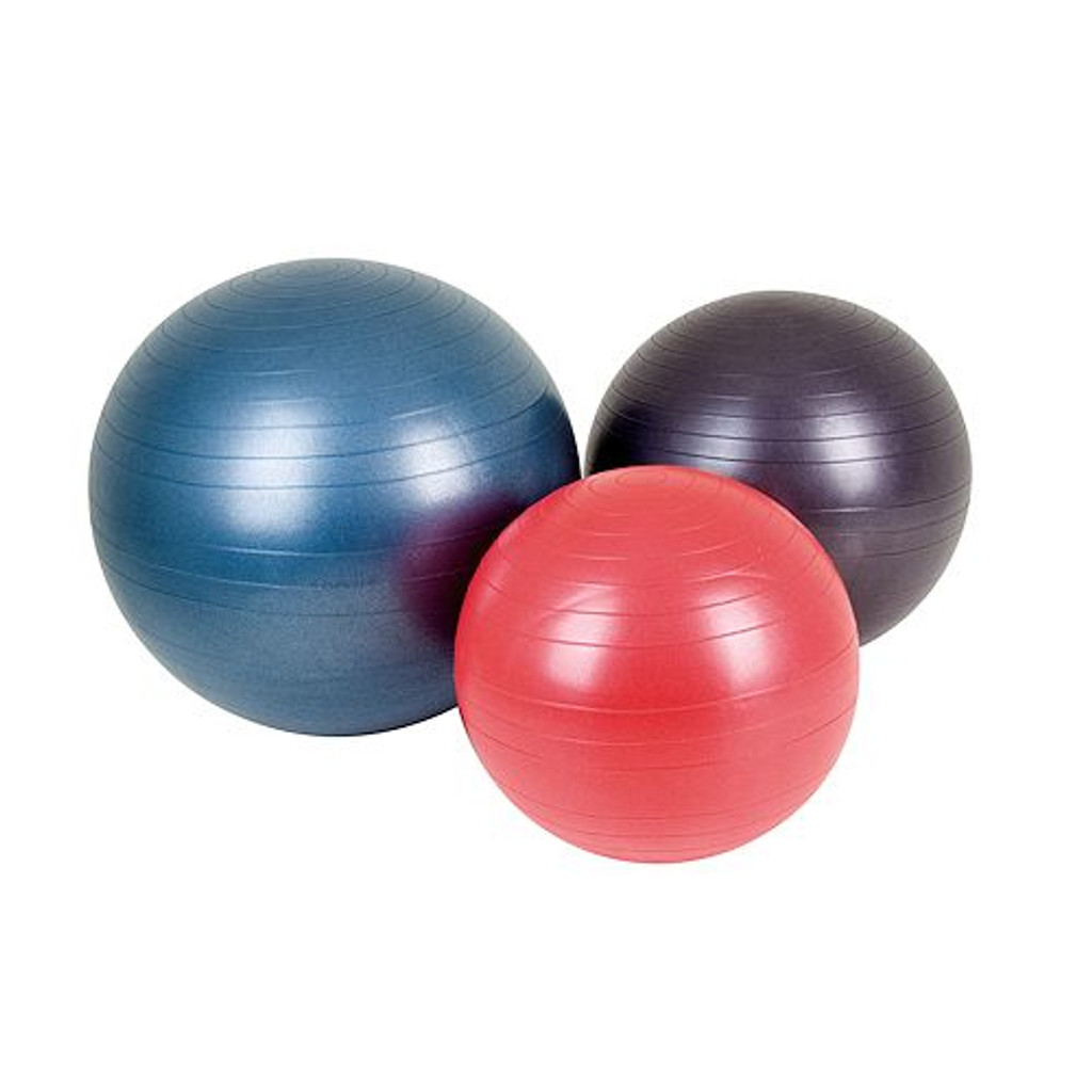 Aeromat Commercial Stability Balls