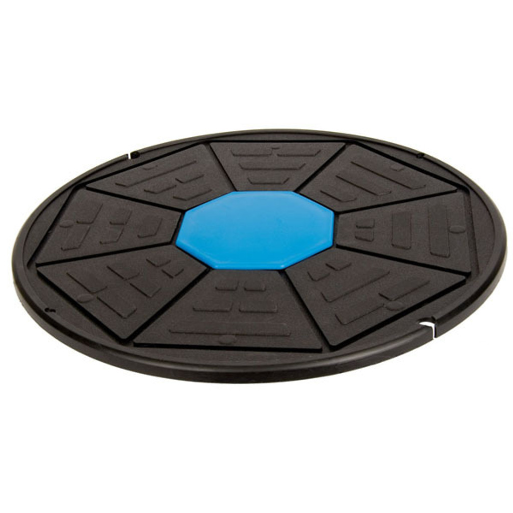Aeromat 33815 Wobble Board