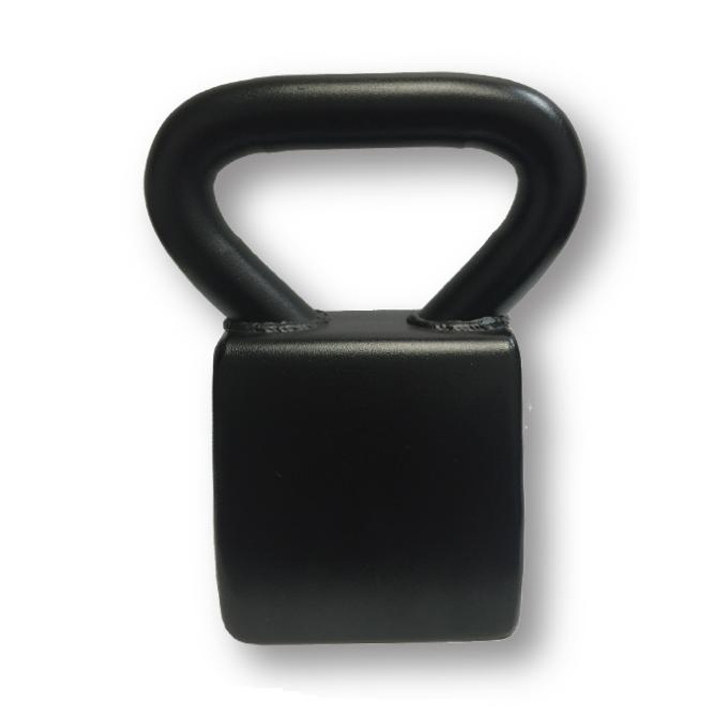 Powerblock Compact Kettlebell