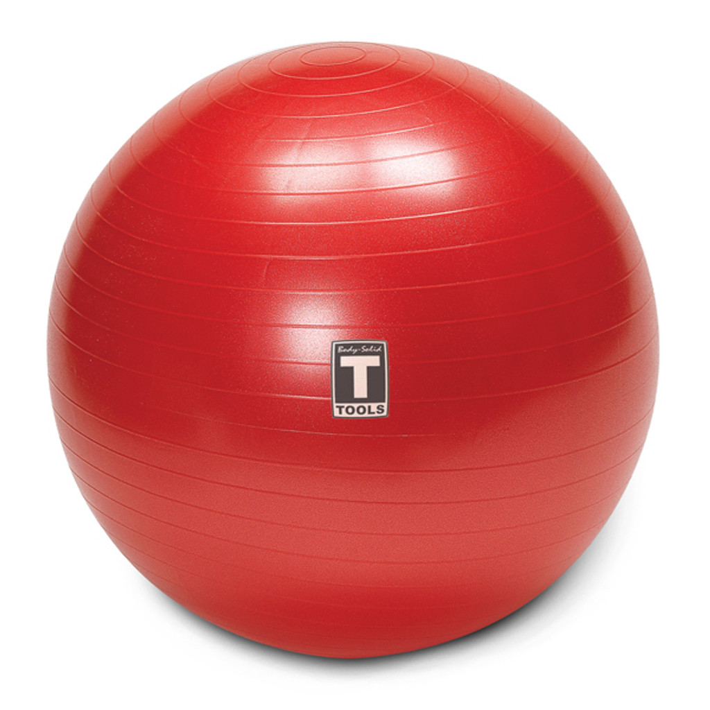 Body Solid 65 cm Balance Ball
