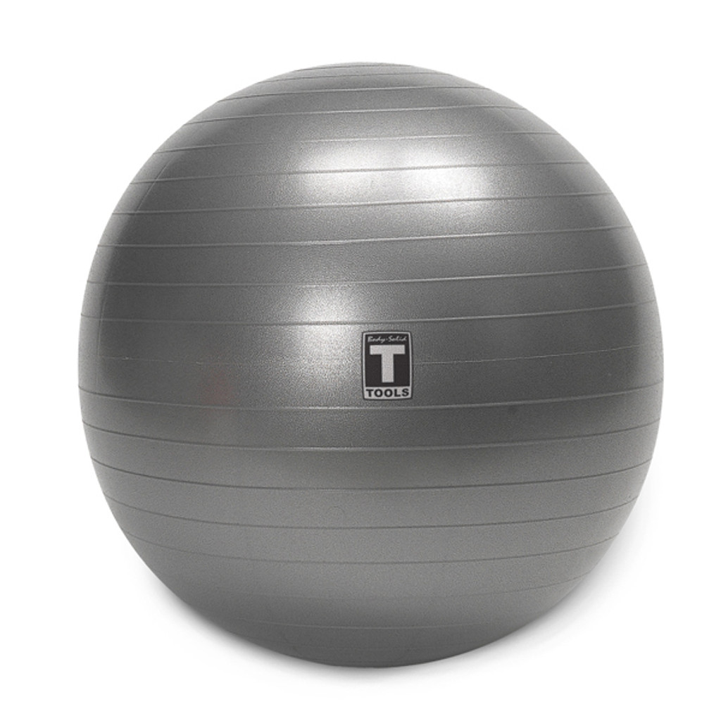 Body Solid 55 cm Stability Ball