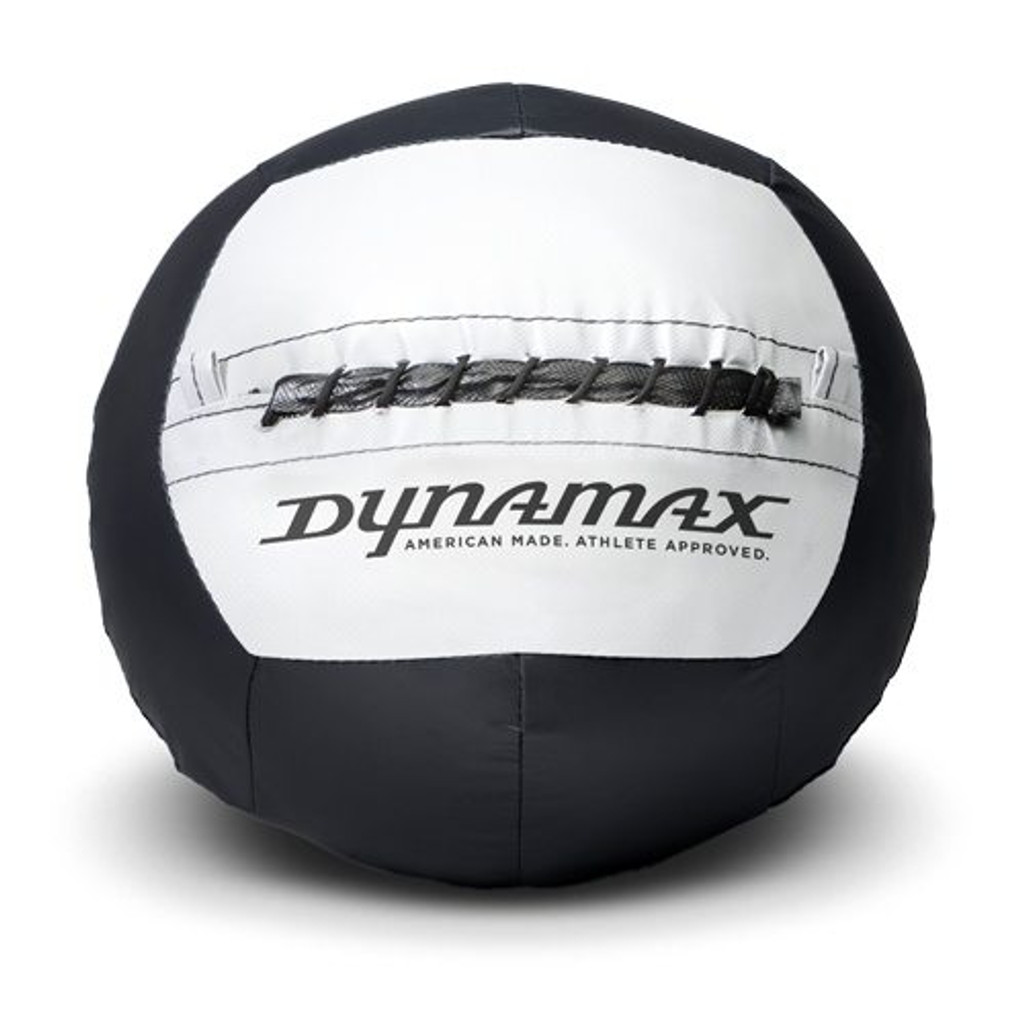 Dynamax Gym Medicine Ball