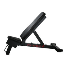 Powerblock Adjustable Bench