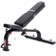 Xtreme Monkey Commercial FID Bench