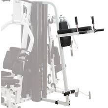 VKR Option for Body Solid Multi Station Gym