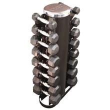 Troy VTX Vertical Weight Rack