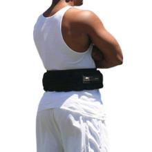 MiR Adjustable Weighted Belt