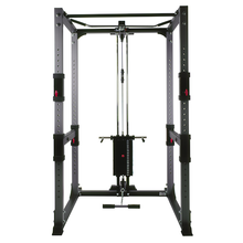 BodyCraft Fitness Power Cage