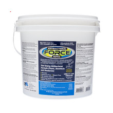 Antibacterial Force Gym Wipes Bucket