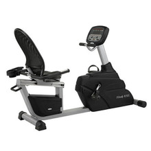 Fitnex Recumbent Exercise Bike - R70
