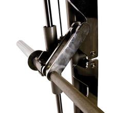 TKO 872SM-B Smith Machine Bar Latch