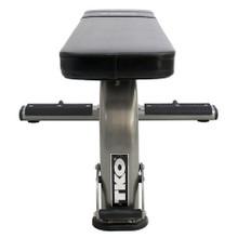 TKO Flat Weight Bench
