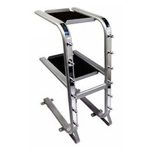 Troy GTAR Cable Attachment Rack