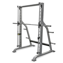 Valor Fitness BE-11 Linear Bearing Smith Machine