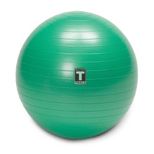 Body Solid Fitness Stability Ball