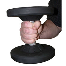 Commercial Pro Style Dumbbell