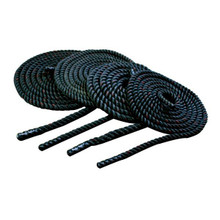 Body Solid Fitness Ropes