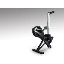 BodyCraft Folding Rowing Machine