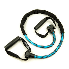 Aeromat Rubber Exercise Cord