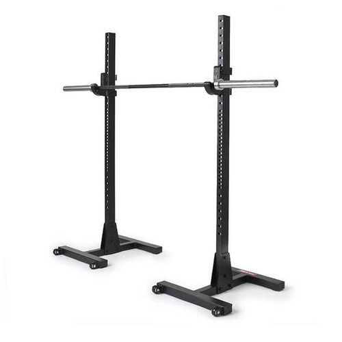 Xtreme Monkey Squat Stands